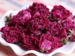 你真的了解玫瑰花茶吗?你所不知道的玫瑰花茶小知识